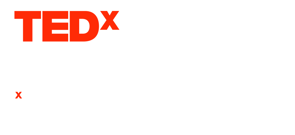 TEDxSouthampton 2020 Official Website